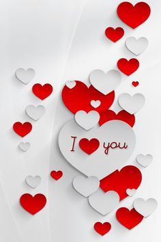 🌷asma🌷 pretty phone wallpaper, name wallpaper, heart wallpaper, heart images, Valentines Day Sayings, Happy Valentines Day, I Love You Pictures, Love You Gif, My Love, Heart Wallpaper, Love Wallpaper, Cute Love Quotes, Romantic Love Quotes