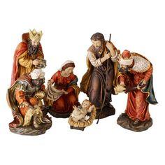 23 best nativity scenes images nativity scenes births the birth rh pinterest com