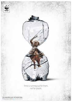 50 creative advertising ideas and graphic designs for your inspiration - Bussiness Advertising Design Creative Advertising, Advertising Design, Advertising Campaign, Advertising Ideas, Ads Creative, Angst Quotes, Art Environnemental, Save Nature, Trash Art