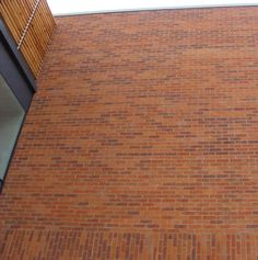 charnwood bespoke blend for bishops lincoln in lincolnshire bespoke brickwork garage office