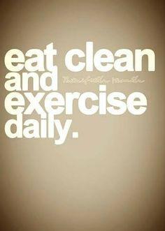 10 Clean Eating Snacks Under 150 Calories!  #cleaneating #snacks