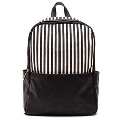 Take on Exams with a Totally Trendy Backpack   TeenVogue.com