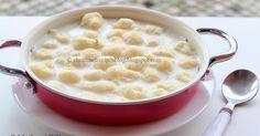 Chettinad Paal Paniyaram Recipe / Authentic Chettinad Paal Paniyaram