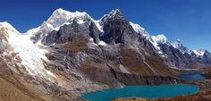 La naturaleza del Perú - http://www.absolut-peru.com/la-naturaleza-del-peru/