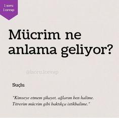Learn Turkish, Butterfly Effect, Meaningful Words, Loneliness, New Words, Einstein, Knowledge, Language, Wattpad
