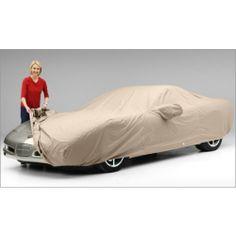 Soft Indoor car cover Autoabdeckung pour JAGUAR E-Type Série III