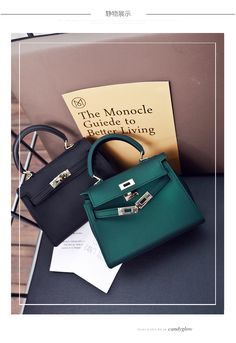 Brand Women leather Crossbody Shoulder Bags Luxury Ladies Handbag Designer Brand Women Jelly Bag Fashion Messenger Bag (4)