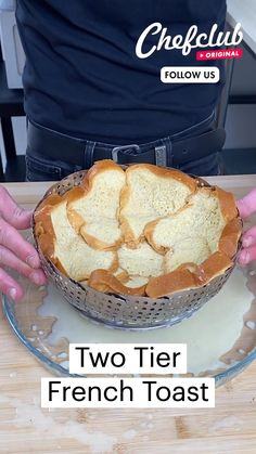 Fun Baking Recipes, Cake Recipes, Dessert Recipes, Cooking Recipes, Delicious Desserts, Yummy Food, Puff Pastry Recipes, Food Garnishes, Food Dishes