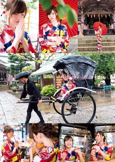 Amazon.co.jp: FLASHスペシャル グラビアBEST 2016年7月30日増刊号 [雑誌] eBook: Kindleストア 出版社:光文社;増刊版(2016/6/24) https://www.amazon.co.jp/dp/B01HTH90WU/ref=cm_sw_r_tw_dp_x_39AYxbZXVMFWP #白石麻衣 #Mai_Shiraishi