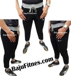 LONG SHORT NIKE TRAINING PARK BLACK  Category : Short  Bahan Baby Terry All Size: P 97 cm , L 30 cm Berat : 68 kg - 82 kg Tinggi : 168 cm - 182 cm  GRAB IT FAST only @ Ig : https://www.instagram.com/bajufitnes_bandung/ Web : www.bajufitnes.com Fb : https://www.facebook.com/bajufitnesbandung G+ : https://plus.google.com/108508927952720120102 Pinterest : http://pinterest.com/bajufitnes Wa : 0895 0654 1896 Pin Bbm : myfitnes  #jualcelanajogger #jualcelanajoggermurah #jualcelanajoggerpria