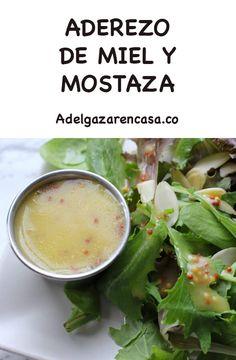 Sauces, Chickpea Salad Recipes, Avocado Pasta, Vegetable Salad, Coffee Recipes, Light Recipes, Summer Salads, International Recipes, Food Porn