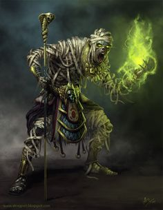 a collection of inspiration for settings, npcs, and pcs for my sci-fi and fantasy rpg games. hopefully you can find a little inspiration here, too. Fantasy Rpg, Dark Fantasy Art, Fantasy Artwork, Fantasy Monster, Monster Art, Arte Horror, Horror Art, Zombies, Character Art
