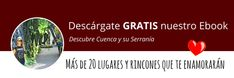 Ruta de Las Catedrales de Uña: Recorrido, fotos y track. San Pablo, Spain Tourism, Natural Pools, Natural Playgrounds, Travel