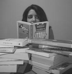 Chiara Simoncelli, laureata in Lettere Moderne e libraia alla Libreria dei Ragazzi di Brescia, ci consiglia le letture per parlare con i bambini della nostra Italia plurale
