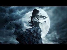 Gothic Music - Lua Eterna (Symphonic Metal ending) - lol/inside joke Dark Fantasy, Final Fantasy Xii, Dark Gothic, Fantasy Kunst, Fantasy Art, Fantasy Women, Fantasy Series, Serie Fallen, Girl Playing Violin