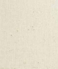 "Springs Creative 90"" Natural Muslin Fabric - $6.7 