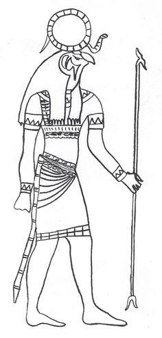 http://www.boiseartmuseum.org/education/egyptian/Ra.jpg