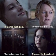 44 super Ideas for hunger games wallpaper quotes jennifer lawrence Hunger Games Memes, Divergent Hunger Games, The Hunger Games, Hunger Games Fandom, Hunger Games Catching Fire, Hunger Games Trilogy, Catching Fire Quotes, Katniss Everdeen, Jennifer Lawrence