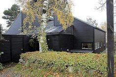 Farvel til Danmarks skønneste hjem - Lokalavisen Hornsherred
