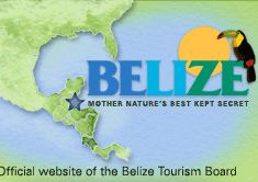 Belize 2010 Missions Trip...my heart is in that country!