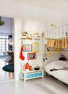 Kid'sroom