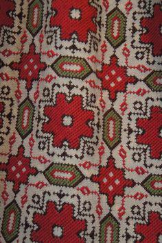 "Българска шевица, клуб ""Българка"" в Пловдив Cross Stitch Patterns, Knitting Patterns, Folk Embroidery, Stitch Design, Bohemian Rug, Needlework, Art Pieces, Arts And Crafts, Tapestry"