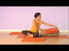restorative yoga on pinterest  restorative yoga