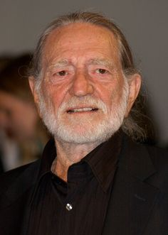 Connie Nelson Willie's Wife | Country singer Willie Nelson was arrest on the Texas border after ...