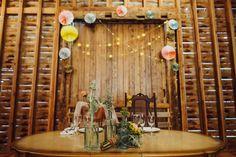inn-at-west-settlement-catskills-wedding-11 Inn at West Settlement Catskills Wedding
