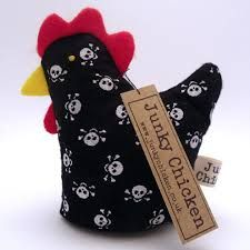 Image result for fabric chicken crafts