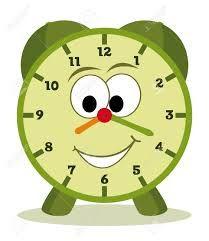 Image result for funny childrens alarm clock