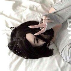 ^^ulzzang cute girl^^