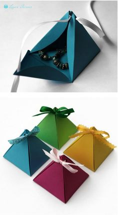 100 Mind-Blowing DIY Christmas Gifts People Actually Want - Page 4 of 5 -...
