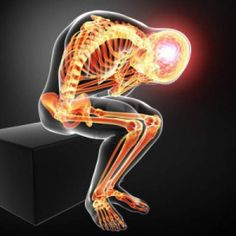 The Warning Signs From Your Body You Should Never IgnorePositiveMed | Stay Healthy. Live Happy