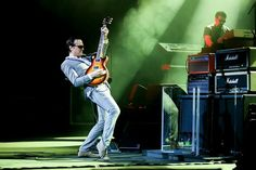 The Great ,Joe Bonamassa
