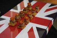 Best of British  www.bywordofmouth.co.uk