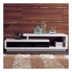 Found it at Wayfair.co.uk - Addison TV Stand for TVs up to 60""