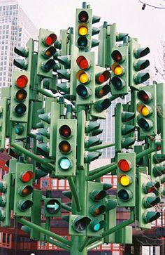 traffic_lights.jpg