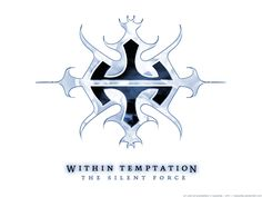 49 best within temptation