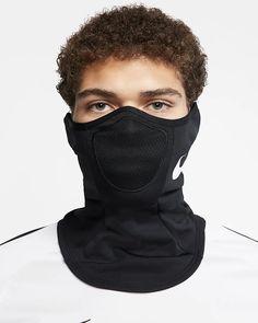 Football Accessories, Running Accessories, Fashion Accessories, Foto Fashion, Mens Fashion, Fashion Face, Ladies Fashion, Unisex, Nike Air Force 1