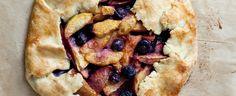 the-galette---recipe-photo-crop-2
