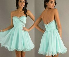 7th grade dance dresses - Google Search