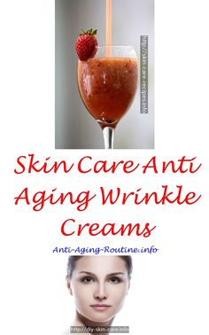 anti aging treatments dark spots - anti wrinkle pillow beauty tips.skin care mask homemade 2390856546