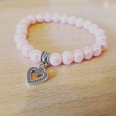 #csodaorszagwebaruhaz #szerelem #valentin #gyöngy #karkötő #bracelet #ékszer #divat #fashion #style #stílus #csinos #szép #csajos #girly