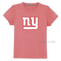 http://www.xjersey.com/new-york-giants-sideline-legend-authentic-logo-youth-tshirt-pink.html Only$26.00 NEW YORK GIANTS SIDELINE LEGEND AUTHENTIC LOGO YOUTH T-SHIRT PINK Free Shipping!