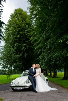Wedding Photographer Belfast - Affordable N.I wedding photographer - natural & fun style - covering Northern Ireland , southern Ireland and the UK mainland .