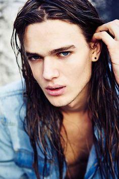 Blow models | Ben