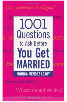 Offbeat Bride's collaborative recommended reading list for books about marriage and relationships