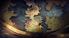 """Game of thrones 1 2 3 #seven #kingdoms map silk cloth #poster24 x 13"""" decor 57,  View more on the LINK: http://www.zeppy.io/product/gb/2/121488137568/"""