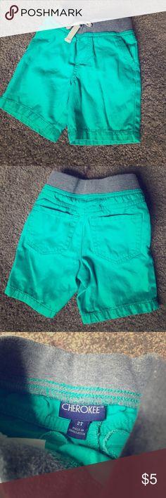 Boy shorts Toddler boy shorts. Bottoms Shorts
